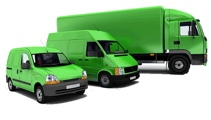 Commercial Motor Trade, Haulage, Taxi, Van, Fleet, Business Car